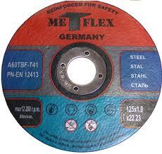 metflex