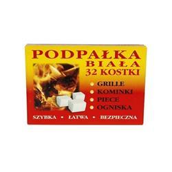 PODPALKA_BIALA_32_KOSTKI_GRILLA_KOMINKA_SEMPIK_PL_1 (Copy)