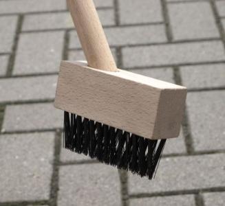 szczotka-do-czyszczenia-kostki-brukowej-fug-2161365850