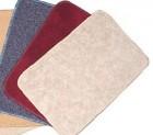 wycieraczka dywanowa